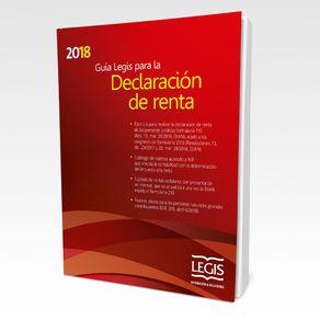 guia-legis-para-declaracion-de-renta_261-943