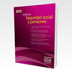 cartilla-de-seguridad-social-y-pensiones_297-925