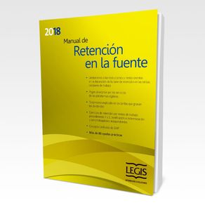 manual-de-retencion-en-la-fuente_286-934