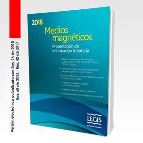 medios-magneticos-presentacion-de-informacion-tributaria_3068-97