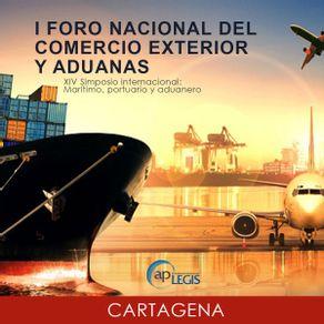 foro-nacional-del-comercio-exterior-aduanas_702207-11AP