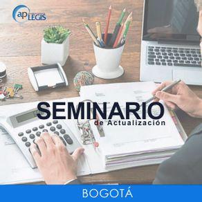 seminario-diseno-del-sistema-de-control-de-calidad-para-pequenas-firmas-de-contadores_702209-1AP