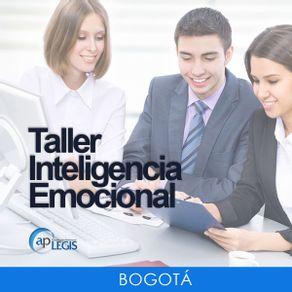 taller-inteligencia-emocional-para-el-liderazgo-trabajo-en-equipo-y-servicio-al-cliente_702210-1AP