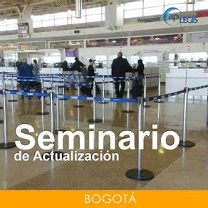 seminario-cambios-en-la-ley-migratoria_702214-1AP