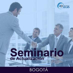 seminario-retos-para-los-empleadores-con-el-ingreso-de-colombia-ocde_702215-1AP