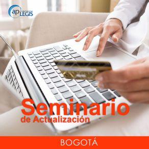 seminario-precios-de-transferencia_702216-1AP
