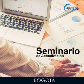 seminario-finanzas-para-no-financieros_702213-1AP