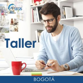 Taller-el-trabajador-independiente-obligaciones-en-materia-de-seguridad-social-tributaria-y-parafiscal_-702218-1AP