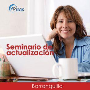seminario-de-actualizacion-niif-9-15-16_-702219-3AP