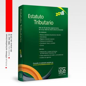 estatuto-tributario_325-925