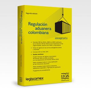 regulacion-aduanera-colombiana_3809-92-RAC