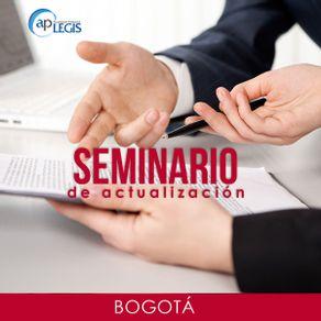 seminario-de-actualizacion-contratacion-y-tercerizacion-para-no-abogados_-702223-1AP