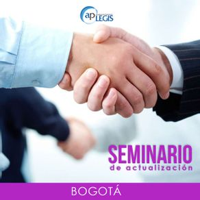 seminario-recaudo-efectivo-de-cartera_-702225-1AP