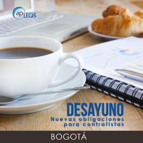 desayuno-nuevas-obligaciones-para-contratistas_702229-1AP