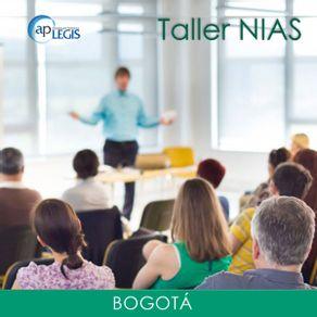 taller-nias_702230-1AP