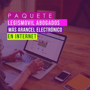 paquete-legismovil-abogados-mas-arancel-electronico-en-internet-906610