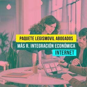 paquete-legismovil-abogados-mas-integracion-economica_-906637-1