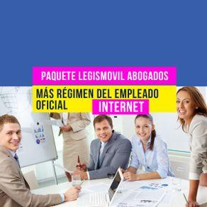 paquete-legismovil-abogados-mas-regimen-del-empleado-oficial_-906641-1