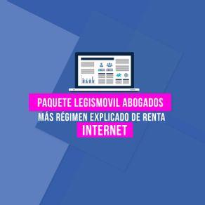 paquete-legismovil-abogados-mas-regimen-explicado-de-renta_906643-1