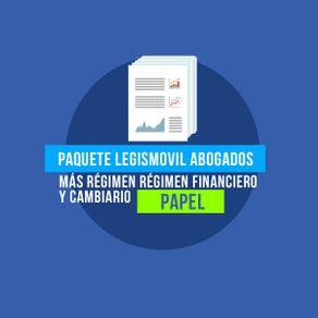 paquete-legismovil-abogados-mas-regimen-financiero-cambiario_906644-1