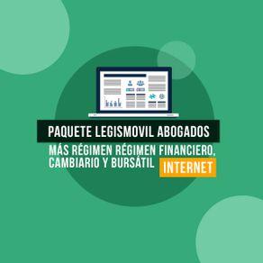 paquete-legismovil-abogados-mas-regimen-financiero-cambiario-bursatil_906645-1