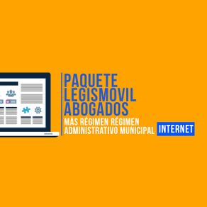 paquete-legismovil-abogados-mas-regimen-administrativo-municipal_906647-1