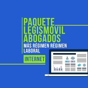 paquete-legismovil-abogados-mas-regimen-laboral_906649-1