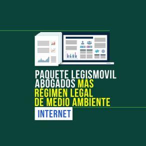 Paquete-legismovil-abogados-mas-regimen-legal-de-medio-ambiente_906652-1