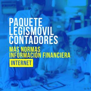 paquete-legismovil-contadores-mas-normas-informacion-financiera_906668-1