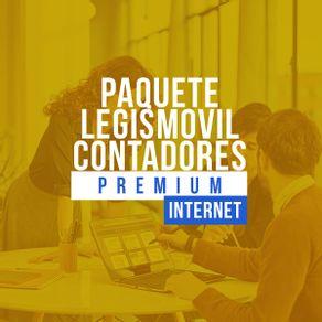 paquete-legismovil-contadores-premium_906655-1