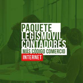 paquete-legismovil-contadores-mas-codigo-comercio_906657-1