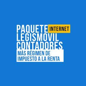 paquete-legismovil-contadores-mas-regimen-de-impuesto-a-la-renta_906659-1