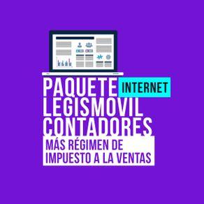 paquete-legismovil-contadores-mas-regimen-de-impuesto-a-la-ventas_906661-1