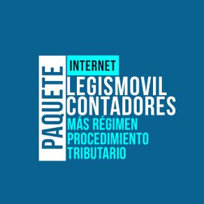 paquete-legismovil-contadores-mas-regimen-procedimiento-tributario_906663-1