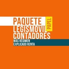 paquete-legismovil-contadores-mas-regimen-explicado-renta_906664-1