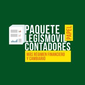 paquete-legismovil-contadores-mas-regimen-financiero-y-cambiario_906665-1