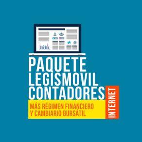 paquete-legismovil-contadores-mas-regimen-financiero-y-cambiario-bursatil_906609-1