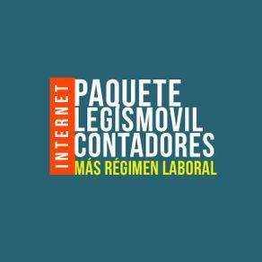 paquete-legismovil-contadores-mas-regimen-laboral_906667-1