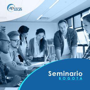 seminario-la-reforma-que-necesita-colombia-en-materia-colectiva_702234-1AP