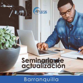 seminario-de-actualizacion-conciliacion-tributari-y-contable_702221-3AP