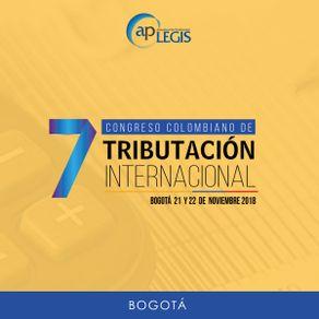congreso-tributacion-internacional-ifa-702250-G1AP
