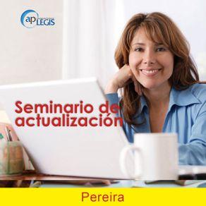 seminario-de-actualizacion-niif-9-15-16_702251-12AP