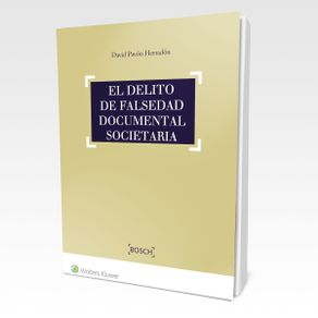 el-delito-de-falsedad-documental-societaria_701829-91
