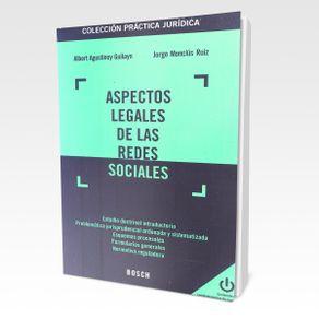 aspectos-legales-de-las-redes-sociales_701821-91