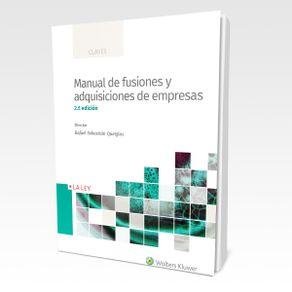 Manual-de-fusiones-y-adquisicion-de-empresas_-701826-91