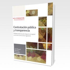 contratacion-publica-transparencia-y-corrupcion_701823-91