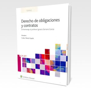 Derecho-de-las-obligaciones-y-contratos_701822-91