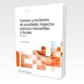 Fusiones-y-escisiones-de-sociedades_701828-91
