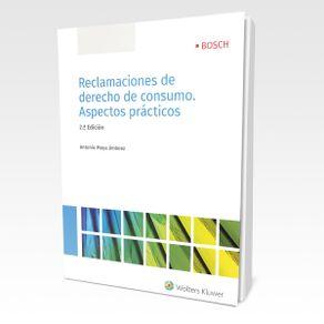 Reclamaciones-de-derecho-consumo-aspectos-practicos_701827-91