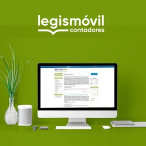 legismovil-para-contadores_5064-11